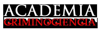 Academia Criminociencia